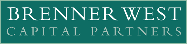 Brenner West Capital Partners